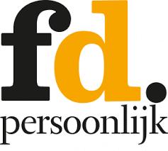 fd.persoonlijk